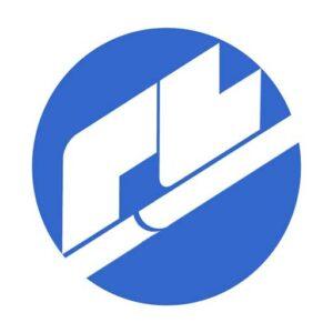 Logo Telemark Nederland 500x500